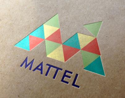 Mattle-Corporate Identity