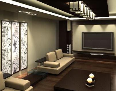 interior design jobs in amman-jordan