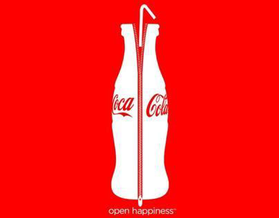 Coca Cola Story Covers