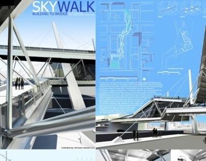 AISC Steel Bridge Competition