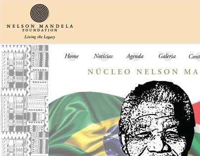 Site Mandela