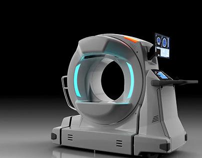 Mobile Multi-Modality Bedside Imaging Platform
