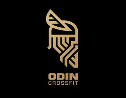Odin Crossfit