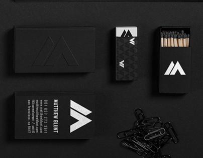 M Branding