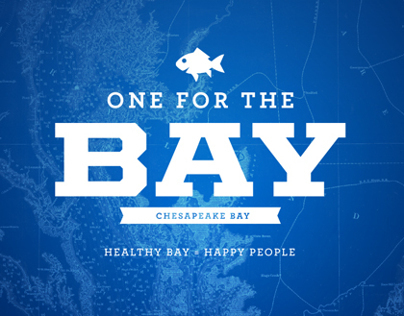 One for the Bay Campaign