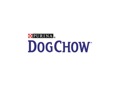 Nestlé Purina - DOG CHOW
