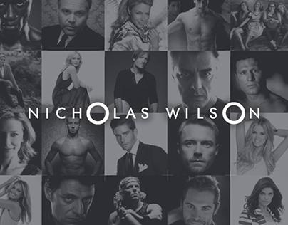 Nicholas Wilson Photography