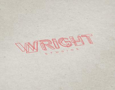 Wright Studios