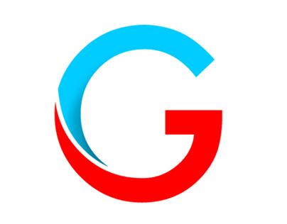 Grahams Brand Logo