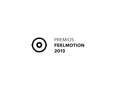 Premios Feelmotion 2013