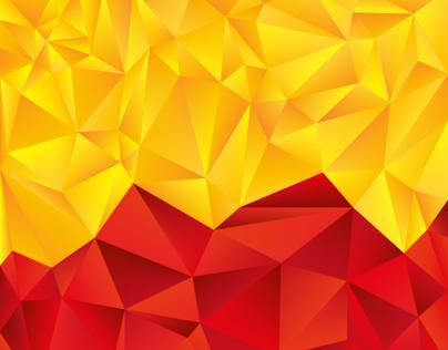 ExpoPixel 2014