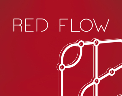 Red Flow