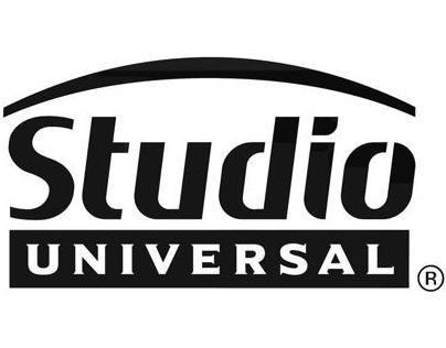 Studio Universal film erotici | Copyad