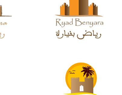 Riad Dar Benyara
