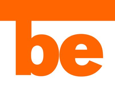 be-wege