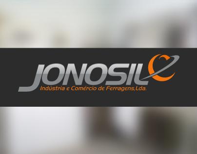 Jonosil