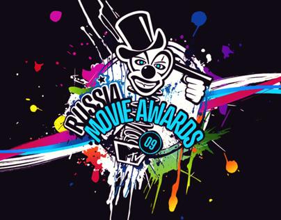 MTV Russia Movie Awards '2009