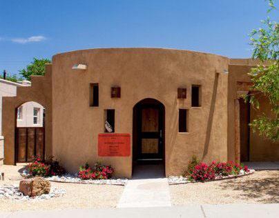 Imagine Studios & Art Gallery, Albuquerque, NM