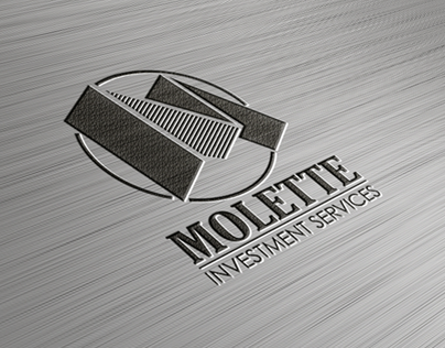 Molette Investment Services