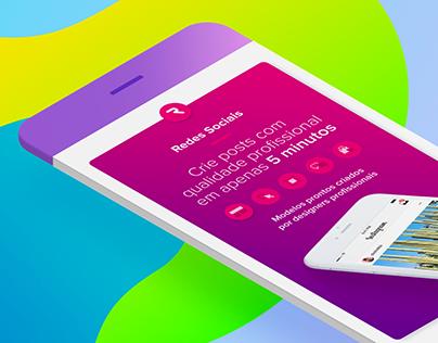 Trakto Website and Dashboard Redesign