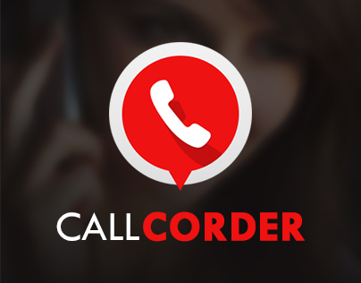 Callcorder Pro - call recorder app for iPhone.