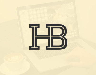 Henley Bond