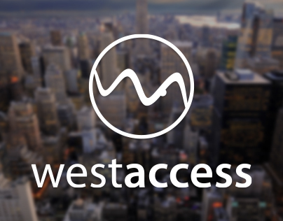 Web | WestAccess