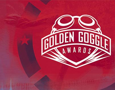 2014 Golden Goggle Awards