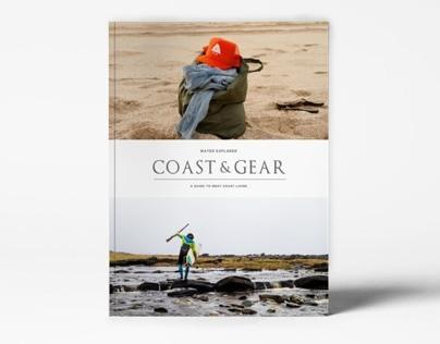 Coast and Gear