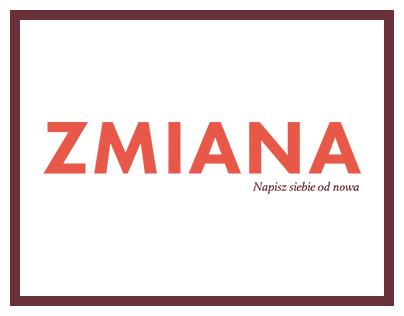 "Magazine ""Zmiana"""