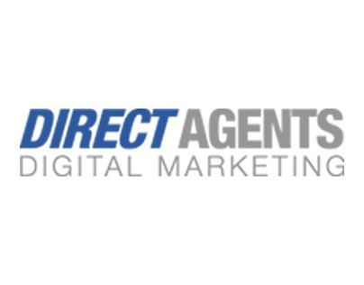 Direct Agents CLIENT LANDING PAGES & EMAIL