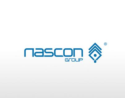 NASCON GROUP LLC
