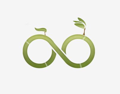 Bamboo Bike Cross Media Promotion