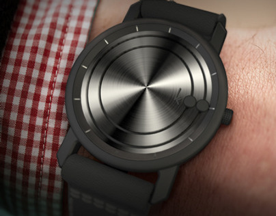 Simplicity Watch Series