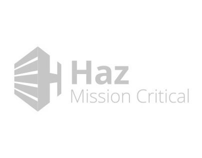 For When Your Mission's Critical! Logo & Web Design