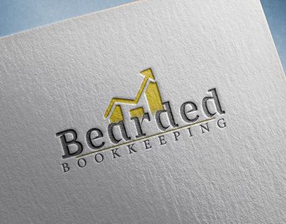 Bookkeeper branding