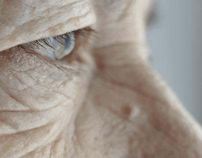 Campaña Institucional Día del Abuelo - spot
