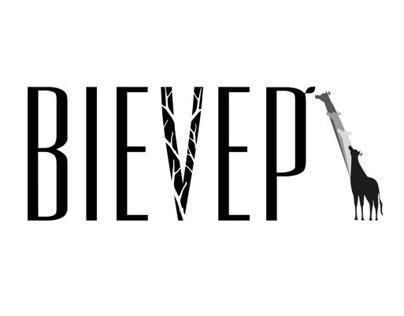 BIEVEP