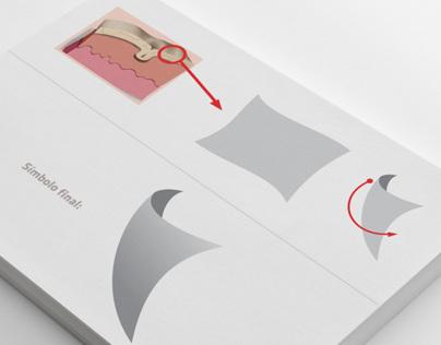 Branding - Drª Andressa Blum - Dermatologist