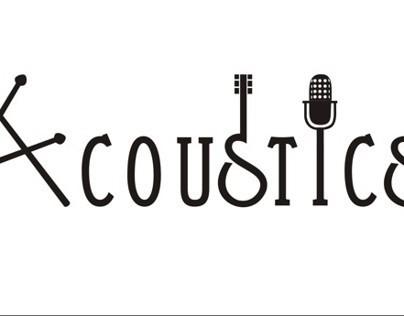 Acoustics wrist bands