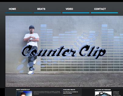 Counter Clip