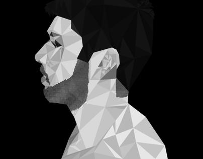 Geometric Profile TROMMER