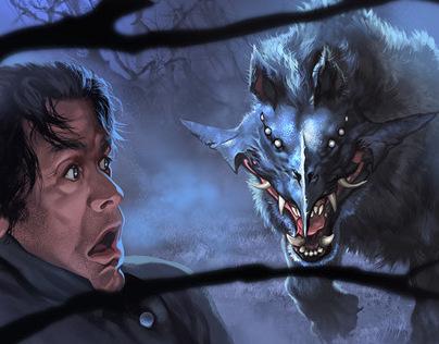 SlasHTREE 21th Exhibition: Monster