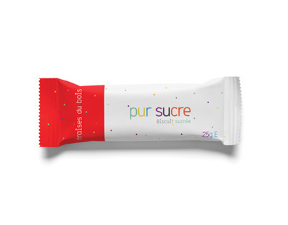 Pur sucre