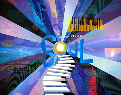 Soul competition