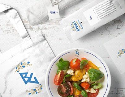 Byblos Gourmet KSA