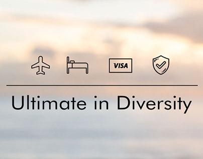 Promotional Banner (Smart Travel)