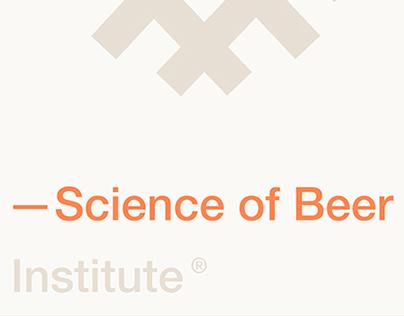 Science of Beer Institute®