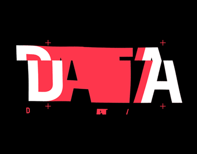 TF1 - One Data