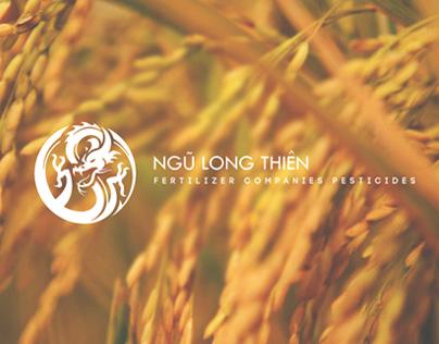 NGU LONG THIEN -fertilizer companies pesticides